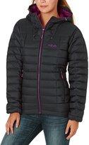 Rab Women%27s Nebula Jacket