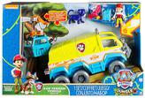 Paw Patrol PAW PATROL PAW TERRAIN VEHICLE RESCUE SET