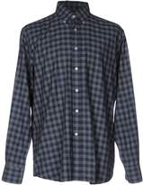 Canali Shirts - Item 38662726