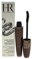 Helena Rubinstein Lash Queen Fatal s Mascara Waterproof