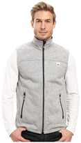 Dale of Norway Hafjell Vest