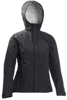 Helly Hansen Women's Ancorage Light Jacket