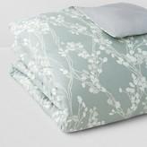 Bloomingdale's Oake Sonata Comforter, Full/Queen