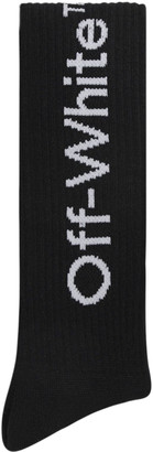 Off-White Socks