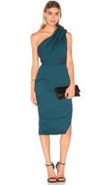 Elliatt Liberty Dress