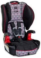 Britax Frontier® ClickTightTM Harness-2-Booster Seat in Baxter