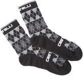 Castelli Diverso Socks 8129990
