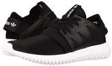 adidas Tubular Viral Women's Running Shoes