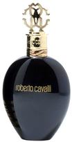 Roberto Cavalli Neroabso Eau De Parfum (1.7 OZ)