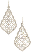 Kendra Scott Addie Earring