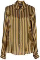 Robert Friedman Shirts - Item 38671466