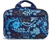 Vera Bradley Lighten Up Travel Organizer