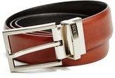 GUESS Reversible Matte Belt