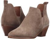 Sigerson Morrison Belin Women's Shoes