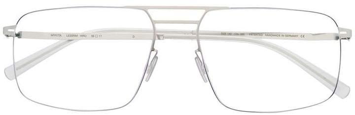Mykita Hiro glasses