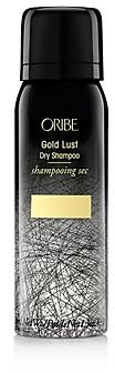 Oribe Gold Lust Dry Shampoo 2.2 oz.