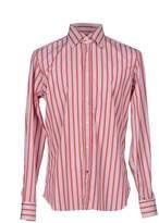 Càrrel Shirts - Item 38463748