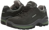 Lowa Renegade GTX Lo Women's Shoes