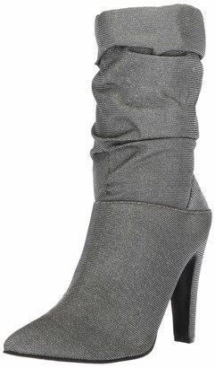 Nina Women's Darla Mid Calf Boot