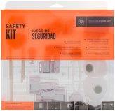 Prince Lionheart Safety Kit - One Size