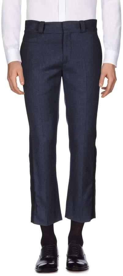 Marc Jacobs Casual pants - Item 13009207