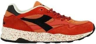 Diadora Sneakers Sneakers Men