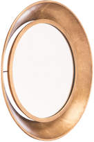 ZUO Ovali Medium Mirror