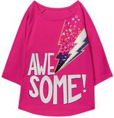 Gymboree Awesome Top