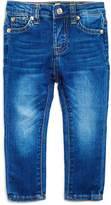 7 For All Mankind Girls' Skinny Jeans