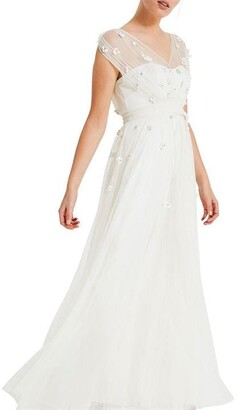 Phase Eight Yazmina Bridal Dress