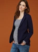 Isabella Oliver Earlham Maternity Blazer