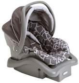 Cosco Light N Comfy LX Infant Car Seat