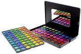 BHCosmetics 120 Color Eyeshadow Palette 1st Edition