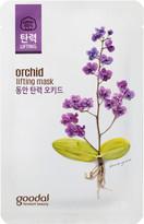 Goodal Orchid Anti-Wrinkle Sheet Mask