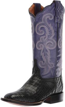 Lucchese Bootmaker Women's Annalyn Western Boot