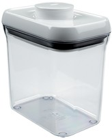 OXO Good Grips Pop Rectangle Container - 1.5 Quart