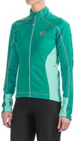 Pearl Izumi ELITE Pursuit Soft Shell Jacket (For Women)