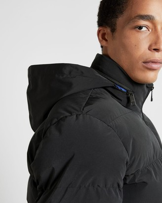 Ted Baker Heavy Padded Jacket