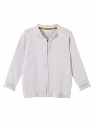 Gocco Boy's Chaqueta Cremallera Jacket