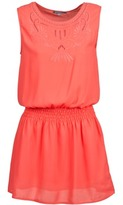 Betty London CALINE CORAL