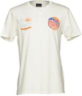 (+) People + PEOPLE T-shirts - Item 12132705