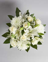 Marks and Spencer Serene Bouquet