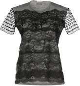 Miu Miu T-shirts - Item 12034582