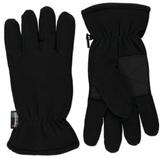 George Thinsulate Fleece Gloves