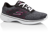 Skechers Go Walk 4 - Exceed Lace Up