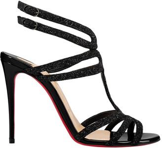 Christian Louboutin Louboutin Renee Sandals