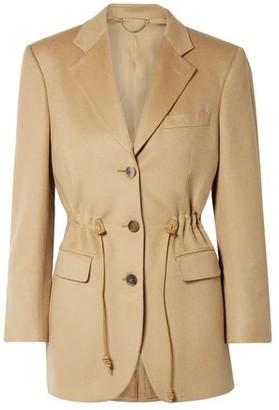 Salvatore Ferragamo Suit jacket