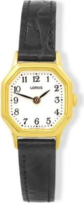 Lorus Dress Watch RPG40BX8