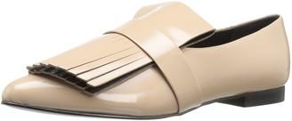 Marc Fisher Women's Mlshonda Pointed Toe Flat