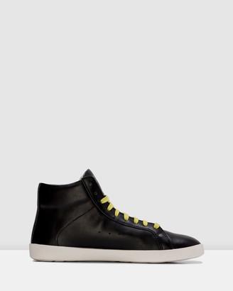 Roolee Prime Sneakers High Top